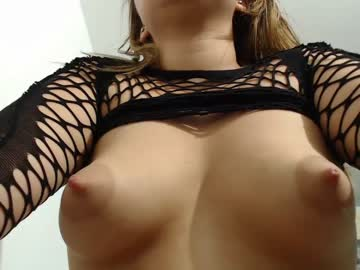 Chaturbate naughtyhotgirls4 record private webcam from Chaturbate