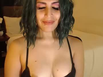 Chaturbate screendoll chaturbate private sex video