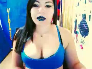 Chaturbate violet_wet record video from Chaturbate