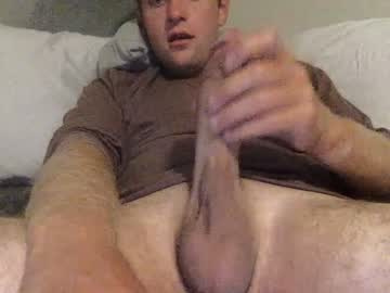 Chaturbate chitownjake22 webcam show from Chaturbate