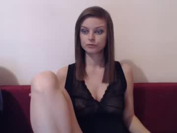 Chaturbate briannacb private webcam