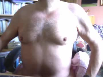Chaturbate cymbear record webcam show