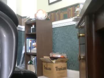 Chaturbate khw444 record video with toys from Chaturbate