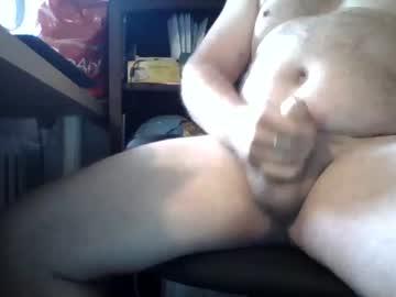 Chaturbate slutty_whore chaturbate cum