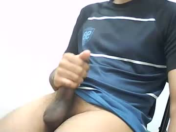 Chaturbate jigshorny record cam video from Chaturbate