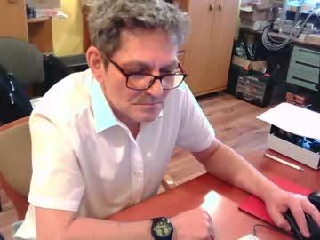 Chaturbate korek24hot webcam video