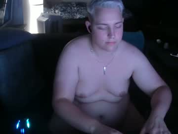 Chaturbate pinto_ger