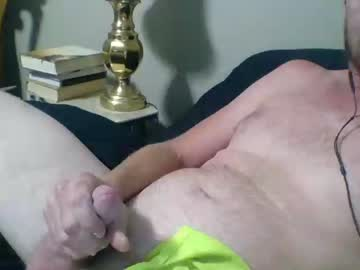 Chaturbate timbiggs record video with dildo from Chaturbate