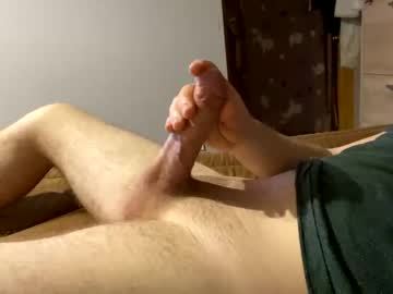 Chaturbate usefulrooster4
