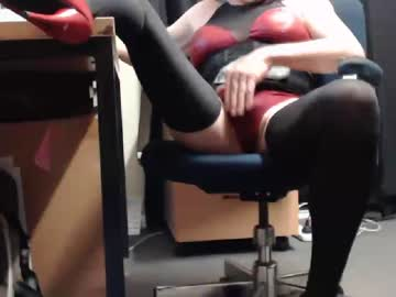 Chaturbate cindysydney3 record private sex video