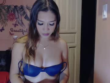 Chaturbate jaycumsswallow chaturbate video with dildo