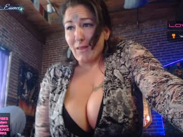 Chaturbate sexual_essence chaturbate cam show