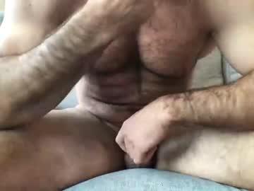 Chaturbate stroke511 private