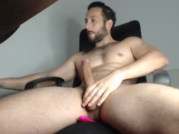 Chaturbate zarco_fit9 show with cum from Chaturbate.com