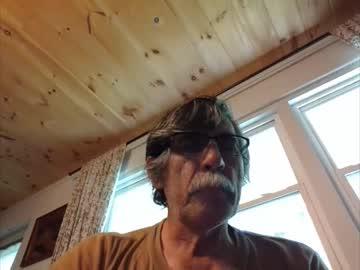 Chaturbate murphystranger webcam record