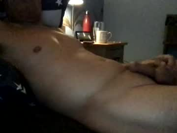 Chaturbate ukcock2016 record video with toys from Chaturbate