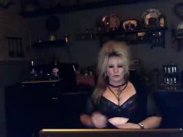 Chaturbate x_silent_x chaturbate private webcam