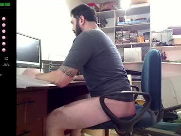 Chaturbate hereiam_78 public webcam