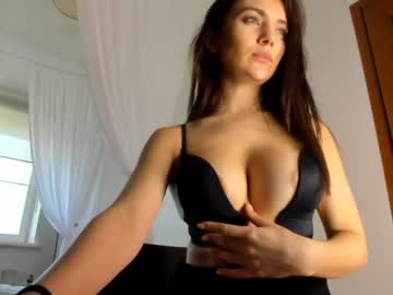 Chaturbate mysweethobby record blowjob video from Chaturbate
