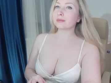 Chaturbate _ellia_ nude