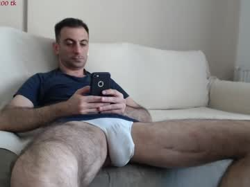 Chaturbate prince_89 show with cum from Chaturbate.com