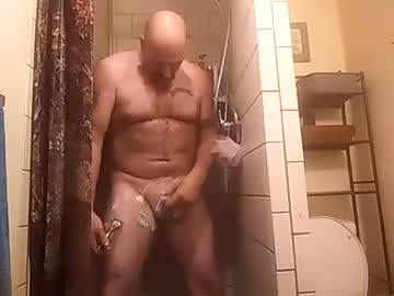 Chaturbate dirtroaddvl1 video with dildo from Chaturbate
