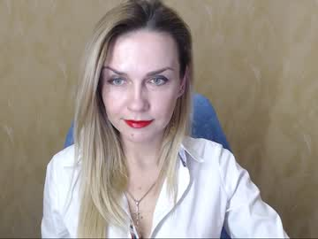 Chaturbate ghostlyorchid cam show from Chaturbate