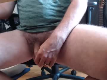 Chaturbate jasonholly record private show from Chaturbate.com