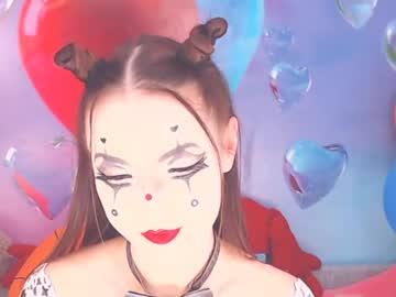 Chaturbate lexi_kiss blowjob video