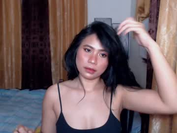 Chaturbate urasiansexybitch private from Chaturbate