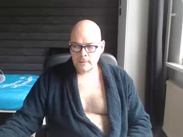 Chaturbate 1dutchniceguy show with toys from Chaturbate