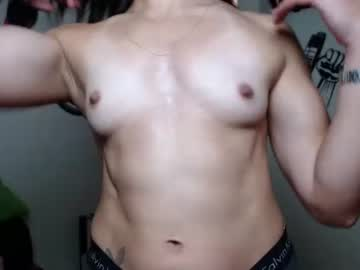Chaturbate jadesexfun video with toys