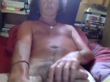Chaturbate sex611012 chaturbate private sex video