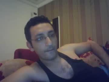 Chaturbate ahmedzeen5501 record private webcam
