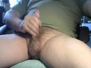 Chaturbate bwc1979 record show with cum from Chaturbate.com