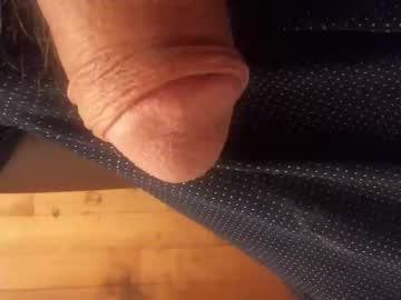 Chaturbate liveshow420 chaturbate private XXX video