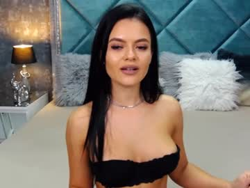 Chaturbate rachelaniston webcam record