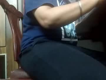 Chaturbate testk1919 record video