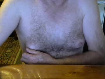Chaturbate yarraboys111 private show from Chaturbate