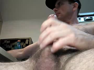 Chaturbate elytsym public show from Chaturbate