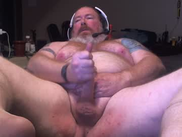 Chaturbate scjohnk69 webcam video from Chaturbate