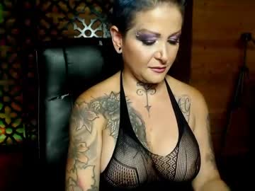 Chaturbate ginnacabrera video with toys from Chaturbate.com