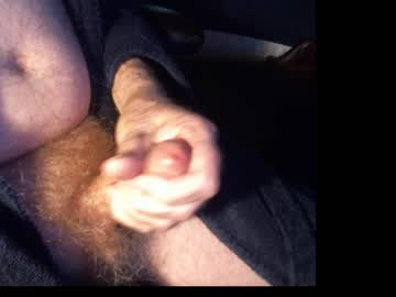 Chaturbate hornyoldfart public webcam from Chaturbate