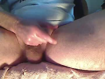 Chaturbate mantaoasis video with dildo from Chaturbate