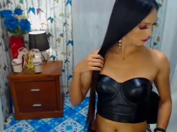 Chaturbate mistressseductionleah record private XXX video from Chaturbate.com