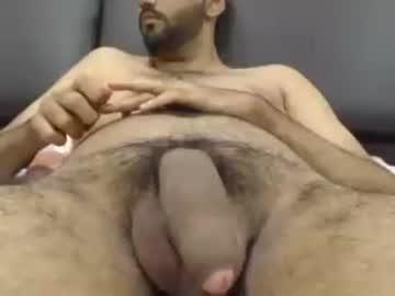 Chaturbate northern_indian_fatcock24 record private sex show