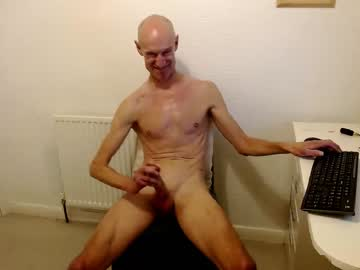 Chaturbate keithc440 record video with dildo