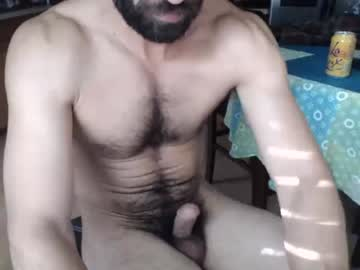 Chaturbate pleasureguyusa private XXX video from Chaturbate