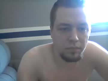 Chaturbate tpete119 record webcam show