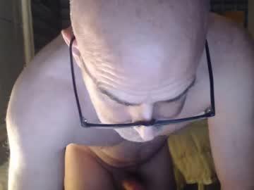 Chaturbate alex4201 chaturbate private webcam